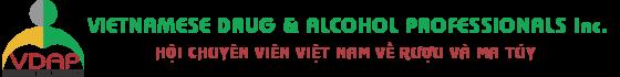 VDAP banner